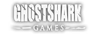 GhostShark Games